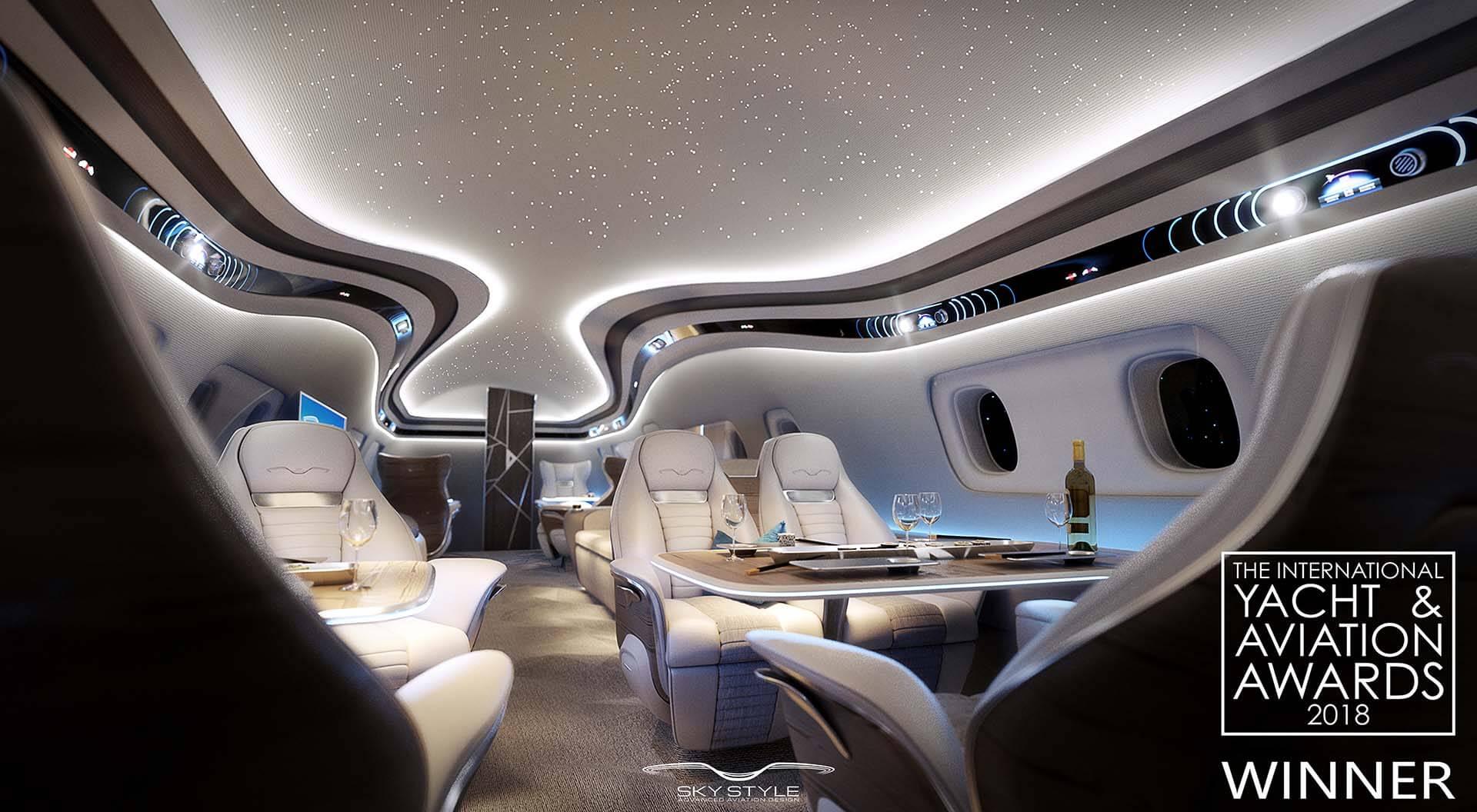BBJ-Max7-Genesis-Interior-Cabin.jpg