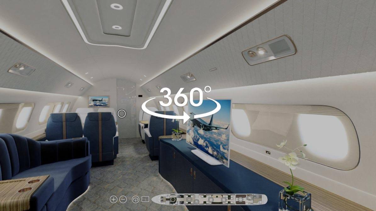 L1000-FList-360.jpg