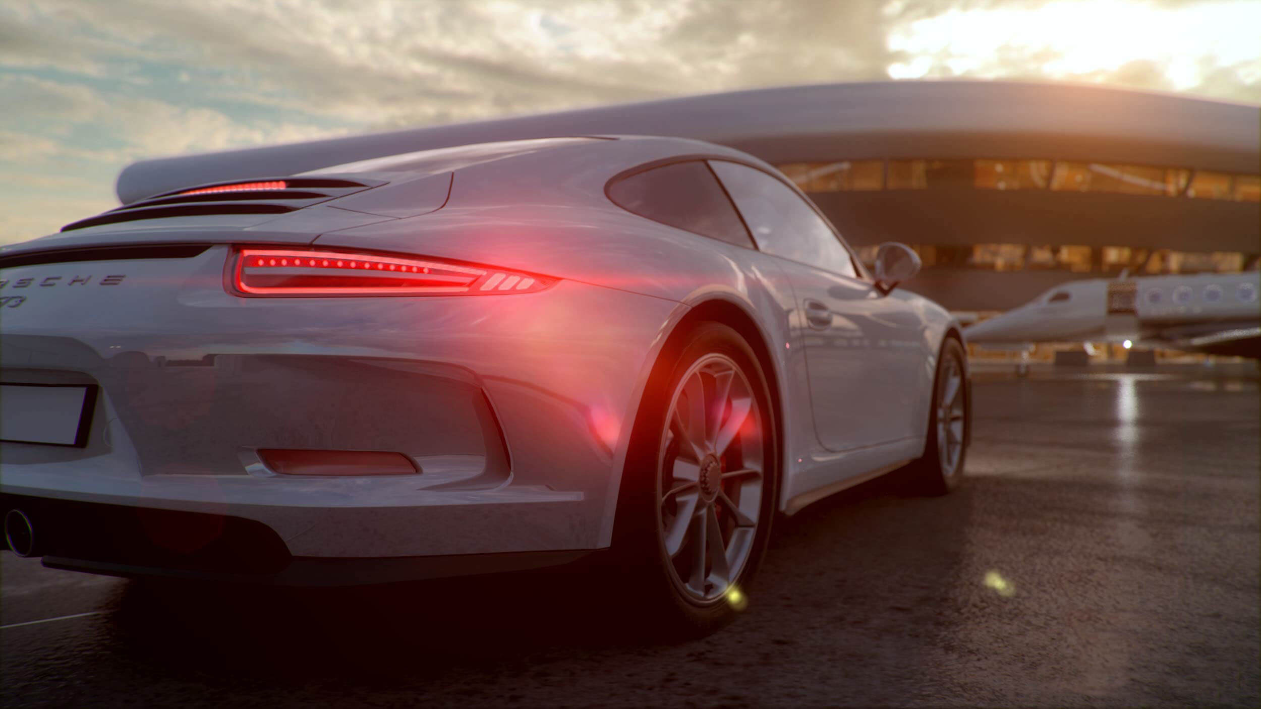 Porsche-gris-rendering.jpg