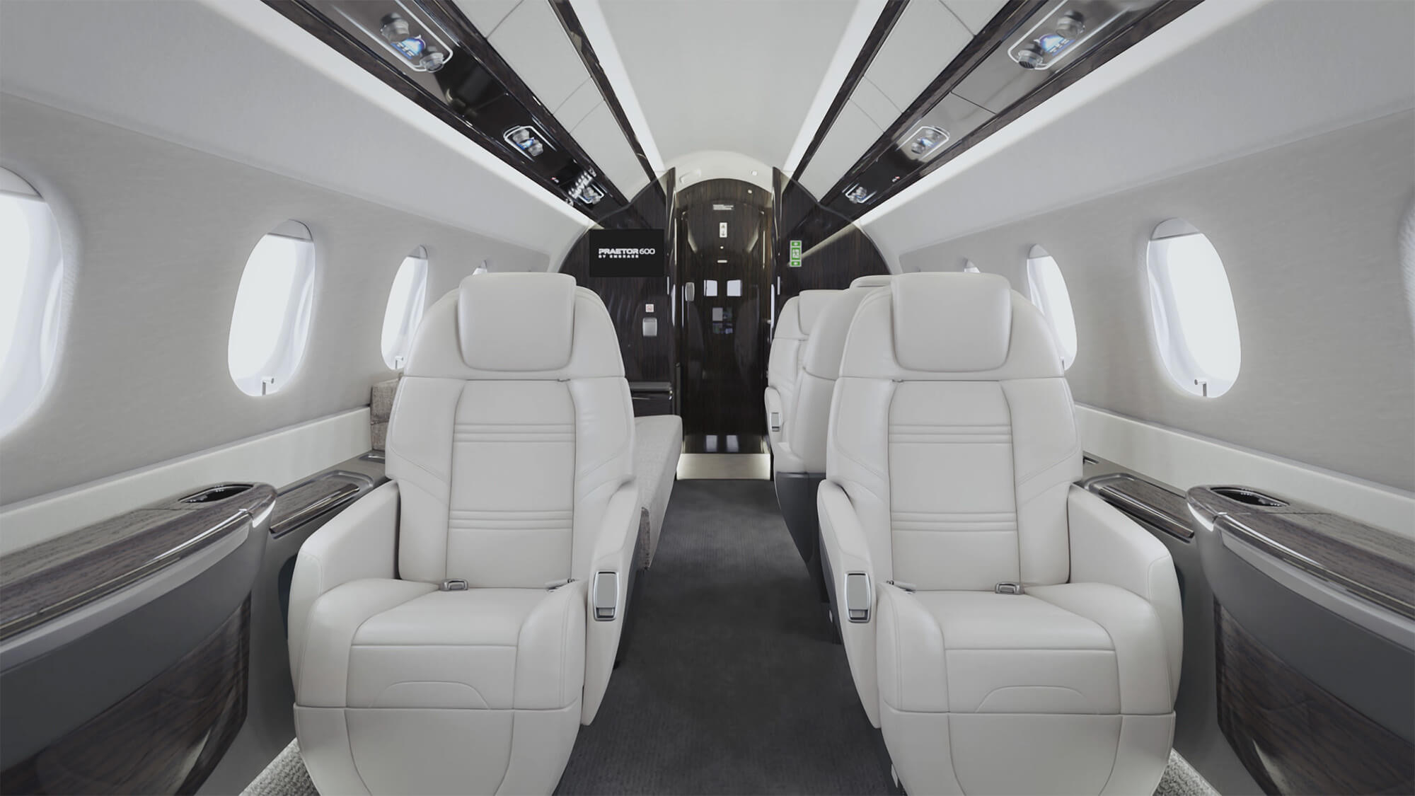 Praetor600-Luxury-BackKiPHome