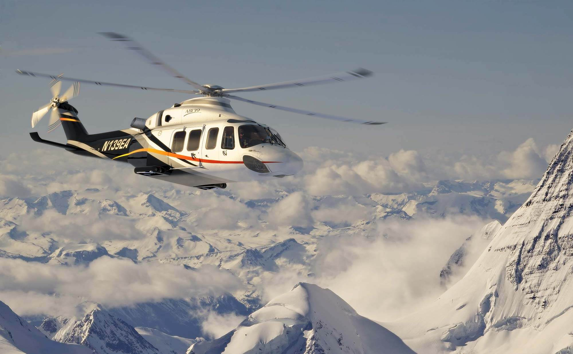 HLC-exterior-Helicopter.jpg