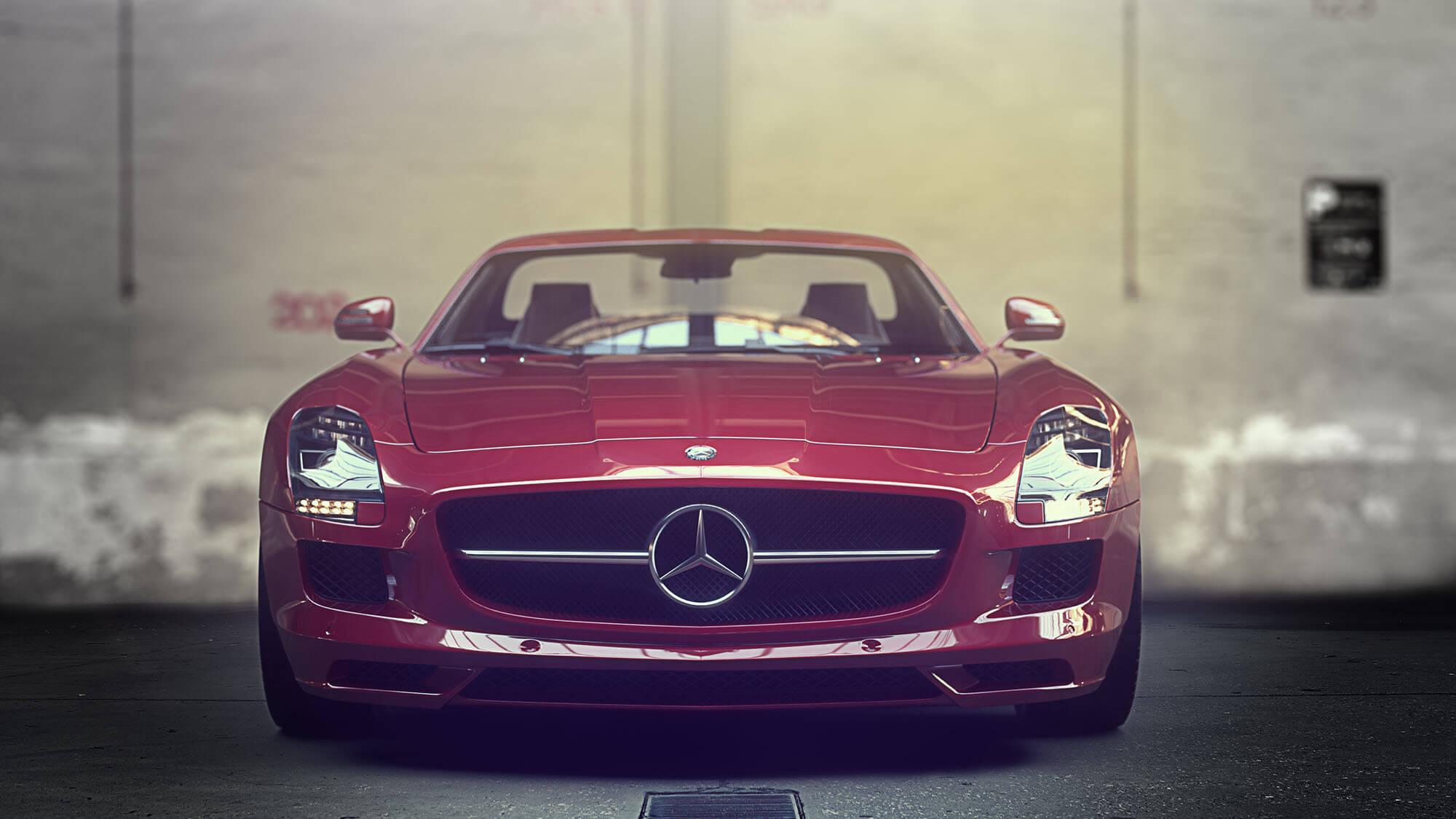 Mercedes-rojo-rendering.jpg