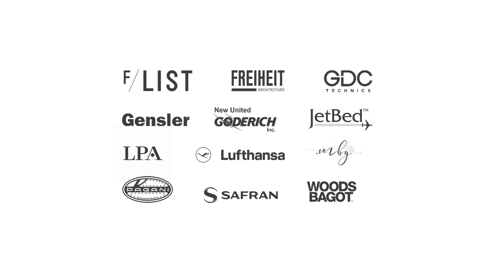 logos-clientesKiP-001