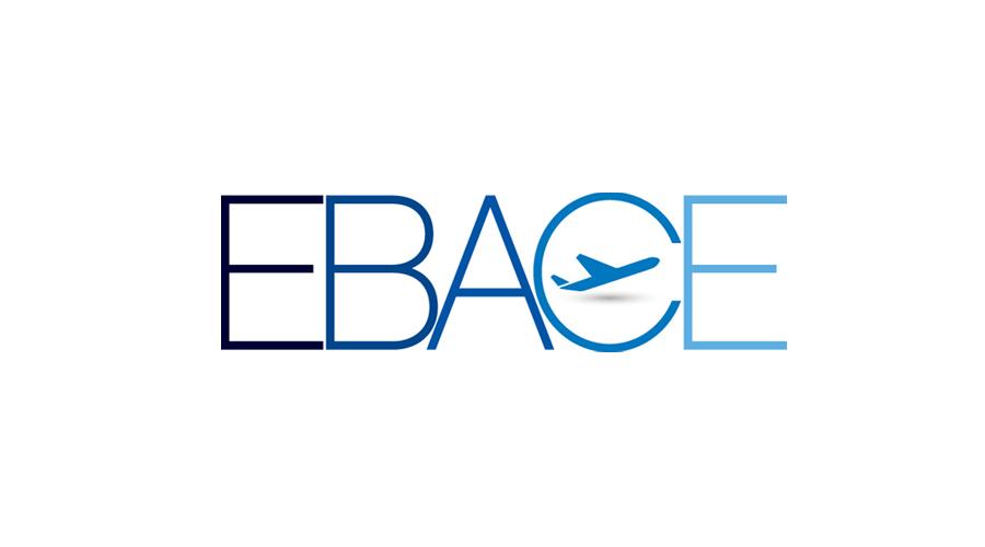 EBACE_show